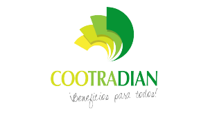 Cootradian